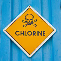 Chlorine - Certified Handler HSWA Hazardous Substances Regulations