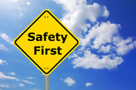 Health and Safety Representative Certificate (US 29315, 25046) 2 day course