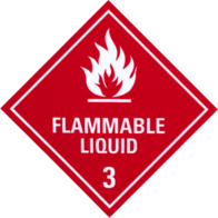 Certified Handler - Flammable Liquids